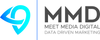 cropped-meetmediadigital_logo-e1583618644441-2.png